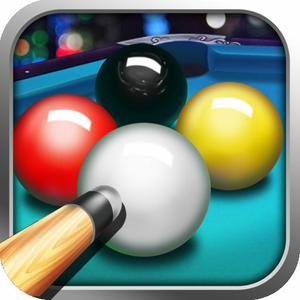 play Power Pool Mania - Be The Master Of Pocket Billiards Competition