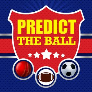 play Predict The Ball