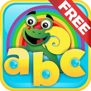 play Snail Alphabet Free