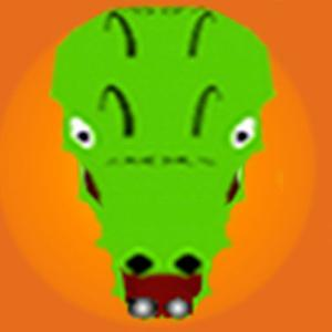 play Snake Game - Boa Constrictor Hd