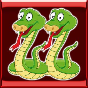 play Snake Game For Kids