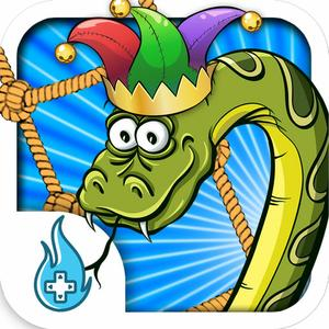 play Snakes And Ladders Game Free