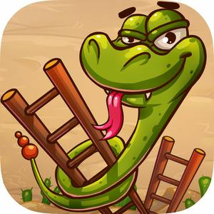 play Snakes And Ladders Online