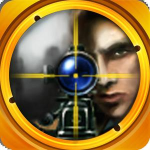 play Sniper Killer 3D:Crazy Shoot