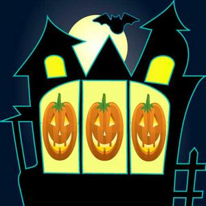 play Trick-Or-Treat Slots