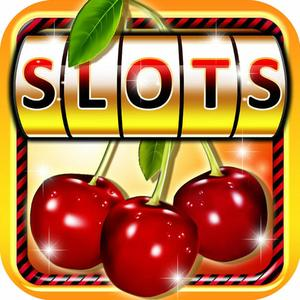 Cherries Hit the Jackpot | Casino.com