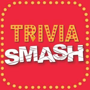 play Trivia Smash