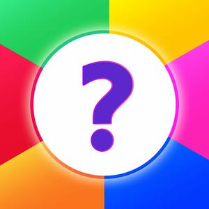 play Trivial Quiz Free