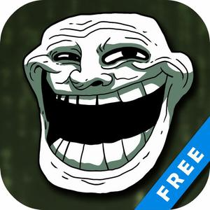 play Troll Face Quest Defense