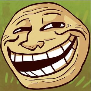 play Troll Face Quest Sports