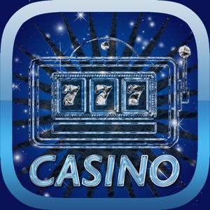 v 777 casino