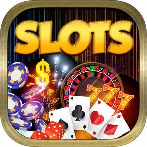 Poker free games