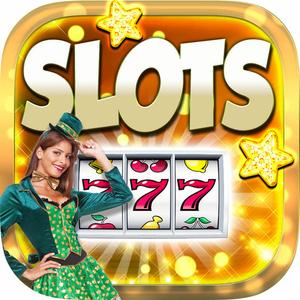 play slot machines free online caesars casino online