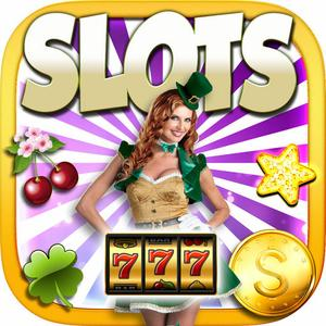 play ````````` 777 ````````` A Super Classic Casino Lucky Slots Game - Free Vegas Spin & Win