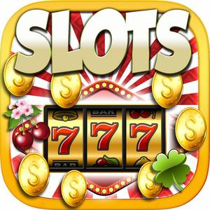 best slots online free spin game