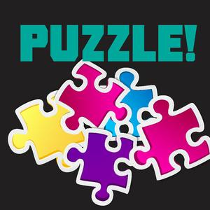 play Amazing Mad Jigsaw Puzzles Hd