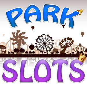 play Amazing Park Slots