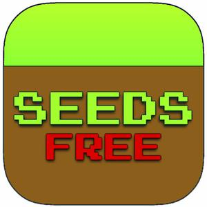 play Amazing Seeds For Minecraft