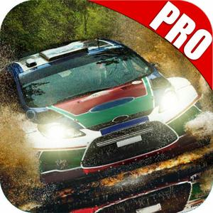 play Amazon Mud Trails 4X4 Car Race Champ : Pro
