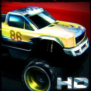 play Amazon Rc Monster Trucks Offroad Drag Racing Hd Free
