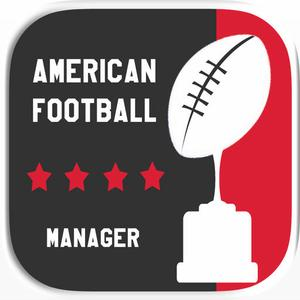 play American Football Manager - Become The Champion Of The Super Bowl