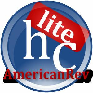 play American Revolution: History Challenge Lite