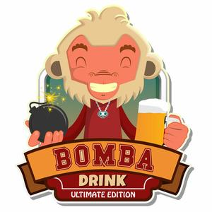 play Bomba Drink Ue