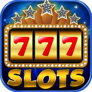 play Bonus Casino Free Slots Machines