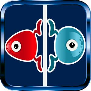 play Boo And Woo: Double Trouble