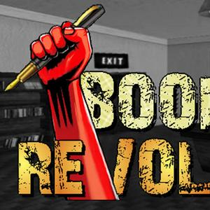 play Booking Revolution (Free Wrestling)