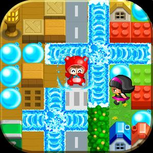 play Boom Online 2015