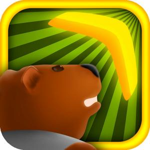 play Boomer Bear Lite
