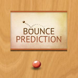 play Bounce Prediction - Best Mind Puzzle