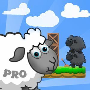 play Clone Sheep Pro