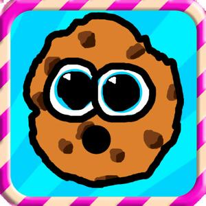 play Clumsy Cookie Traffic Heads : Uber Tap-It-Up Racer Game Free