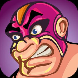 play Clumsy Wrestler
