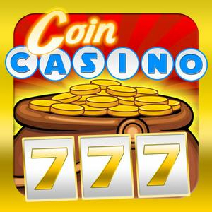 play Coin Casino – The Master Of Fun