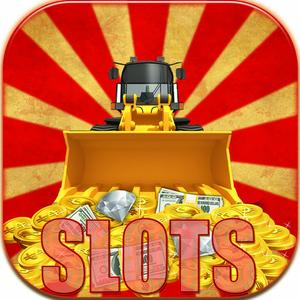 play Coin Dozer Circus A Casino Party Slots - Free Slot Game Las Vegas