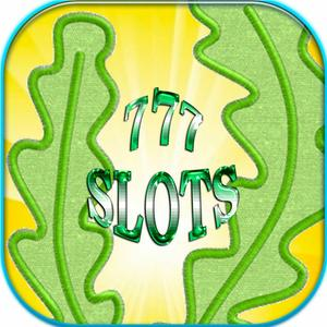 play Coin Dozer Seaweed Of Abundance Slots - Free Slot Game Beer Pong Slot Bonanza