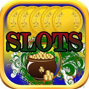 play Coin Dozer Video Slots Casino & Big Win Lucky 777 Slotspot Area Of Progressive Jackpot Tournaments