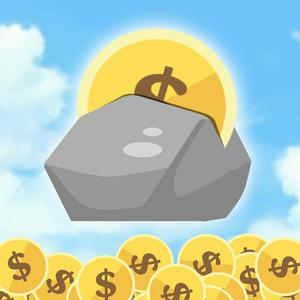 play Coin Miner: Clicker Empire