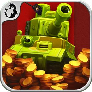 play Coin Pusher - War And Fame