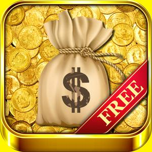 play Coin Pusher Gold Free