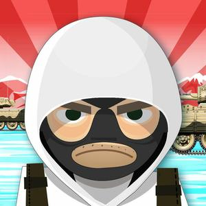 play Cold War Tank Sniper Strike - Pro - Polar Battle Arena Armor Defense Td Skill Game