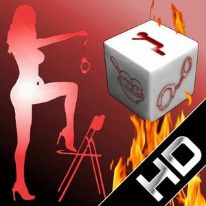 play Sex Dice 3D Hd -Love Game Very Hot-
