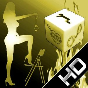 play Sex Dice 3D Lite -Love Game Very Hot-
