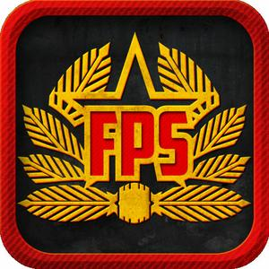 play Fps Russia: The Game