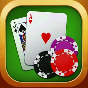 play Free Blackjack - Online Vegas Blackjack With Casino-Style 21 & Card Counting