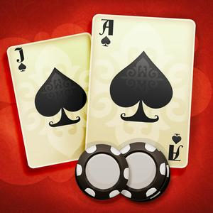 play Free Blackjack Game