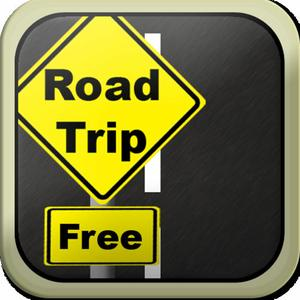 play Free Road Trip Game - The Best Traveling App For Long Road Trips In The Car With Friends And Family